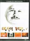 --- DEATH WISH 5 / BRONSON ---