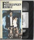 Die Feuerzangenbowle  VHS Taurus  (#1)