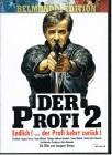 --- DER PROFI 2 / J. P. Belmondo ---