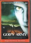 GOD'S ARMY UNCUT