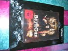 JACK KETCHUM�S BEUTEGIER ANOLIS DVD SCHUBER OVP