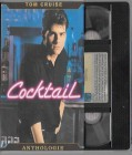 Cocktail VHS Touchstone (#1)