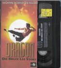 Dragon - Die Bruce Lee Story VHS Universal (#1)