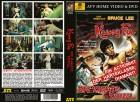 Kung Fu - Die Karateteufel (Gro�e Hartbox / 50er)