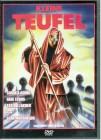 --- KLEINE TEUFEL ---