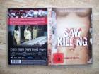 Saw Killing