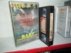 VHS - H.A.R.T - Spezialeinheit 500 - RCA 3 D Cover
