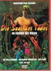 --- DIE SAAT DES TODES ---