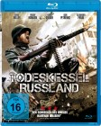 Todeskessel Russland [Blu-ray] OVP