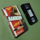 HANDGUN Thorn Emi UK-VHS uncut