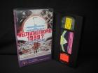 Weltkatastrophe 1999 ? VHS VPS
