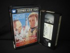 Countdown - Start zum Mond VHS Robert Altman Warner Home