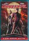 Daredevil - Special Edition (2 DVDs) Ben Affleck NEUWERTIG