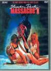 --- THE MASSACRE 2 ---