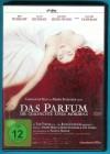 Das Parfum - Die Geschichte eines Mörders DVD NEUWERTIG