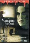 --- VAMPIRE JOURNALS ---