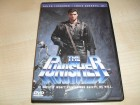 The Punisher / Dolph Lundgren US DVD RAR