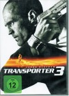 --- TRANSPORTER 3 JASON STATHAM ---
