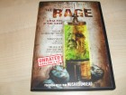 Robert Kurtzmans - The Rage - Unrated Directors CUT US-DVD
