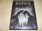 Pitch Black - Unrated Directos Cut US-DVD Vin Diesel