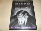 Pitch Black - Unrated Directos Cut US-DVD Vin Diesel