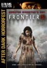 Frontier (s) unrated Dir. Cut