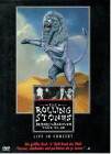 ROLLING STONES - BRIDGES OF BABYLON LIVE IN CONCERT