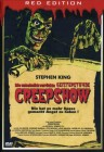 Stephen King - Creepshow (Uncut / Hartbox) Out Of Print
