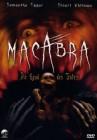 Macabra - Die Hand des Teufels DVD OVP