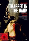 Trapped in the Dark DVD OVP