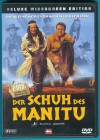 Der Schuh des Manitu - Deluxe Widescreen Edition NEUWERTIG