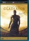 Gladiator - 2 Disc Collector´s Edition DVD Russell Crowe sgZ