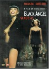 BLACK ANGEL - SENSO 45