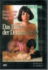 ---DAS BILDNIS DES DORIAN GRAY ---