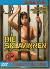--- DIE SKLAVINNEN LINA ROMAY 2 DISC UNCUT EDITION ---