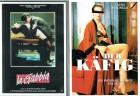 DER K�FIG uncut Schuber Donau Film