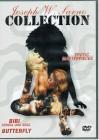 --- BIBI - SÜNDIG UND SÜSS + BUTTERFLY 2 DVD Edition ---