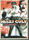 --- NAZI CULT COLLECTION 6 FILME ---