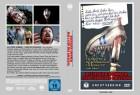 Blutiger Sommer - Das Camp des Grauens - DVD - UNCUT