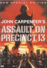 Assault on Predinct 13 Special Edition