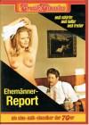 EROTIK CLASSICS EHEM�NNER REPORT
