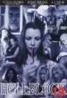 Hellblock 13 DVD OVP