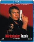 Mörderischer Tausch [Blu-ray] (deutsch/uncut) NEU+OVP