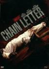 Chain Letter - Mediabook