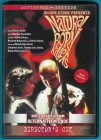 Natural Born Killers - Director´s Cut Letterbox Edition sgZ
