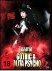 Gothic & Lolita Psycho - Mediabook