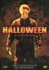 Halloween - Eine Legende erwacht zu neuem Leben (Steelbook)
