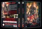 Hazard Jack - Mediabook (Blu Ray+DVD) 84 - NEU/OVP
