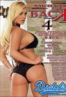 Watch your Back # 4 - OVP - Shyla Stylez / Jennifer Stone