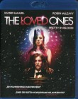 The Loved Ones - Pretty in Blood (Uncut / Blu-ray)